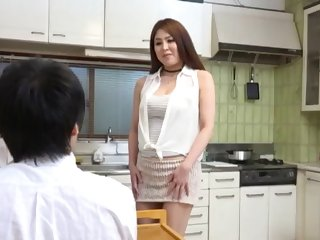 friend's mother is hot   full movie ( http://files.pw/ygs5e39d1g5z  )
