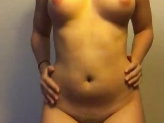 cute ethnic slut