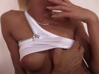 european girl riding old father in law cock